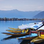 Top 5 Places to Visit in Jammu and Kashmir