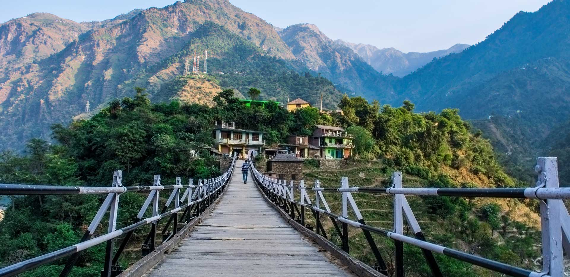 Plan Your Himachal Trip In A Better Way